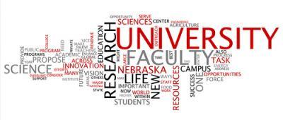 رتبه بندی دانشگاه های برتر جهان
